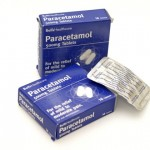 paracetamol in pregnancy