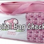 What to Pack in Your Hospital Bag?