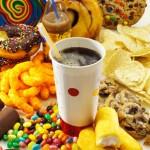 junk food.jpg2