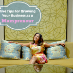 mompreneurs in Pakistan.tips to grow business