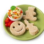 Toddler food .healthy kid