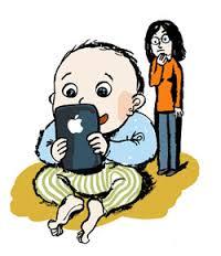 motor skills milestones for toddlers