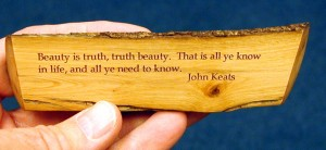 Beauty_and_truth_Keats