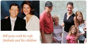 Celebrity Parenting