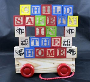 CHILD-SAFETY-IN-THE-HOME-