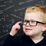 How to Raise Smart Kids?