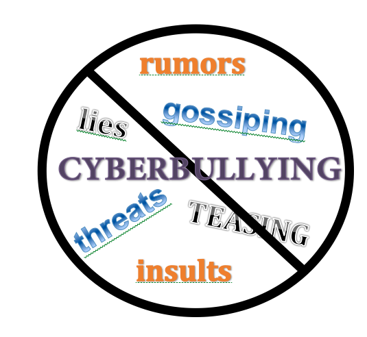 why is it important to work to delete cyberbullying The application requires that you complete an essay (500 words or less) answering one of two questions: 1) why is it important to work to delete cyberbullying or 2.