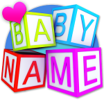 Free Baby Name Apps