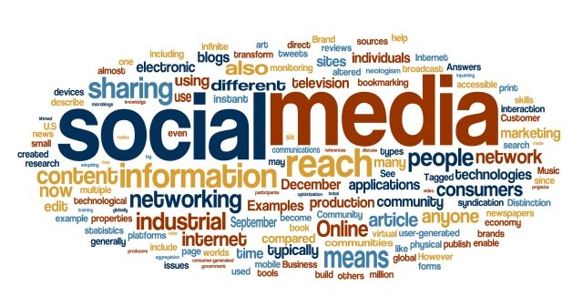 the issue of cyberbullying on social media Author – jeff white (part 2 and 3 will be posted later by yoko rodriguez and  jordan satterfield) cyberbullying – the problem with the.