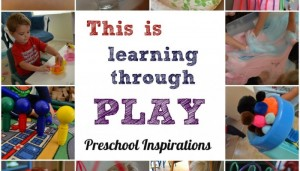 This-is-Learning-Through-Play-by-Preschool-Inspirations