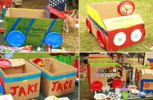 cardboard_box_drivein_movie_kids_fun_cars_