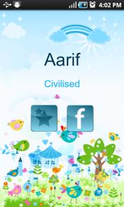 muslim apps