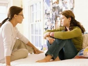 parent-teen-talk