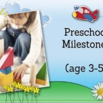 preschool-milestones-pics