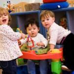 preschooler .social development milestone.3