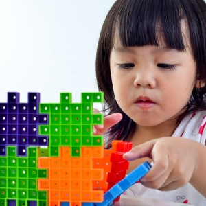Milestones in a Preschooler