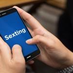 sexting-scandal