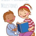 speech-and-language-milestones