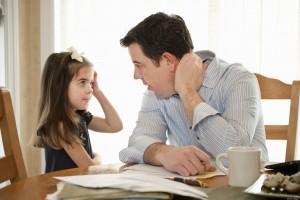 talking-to-kid