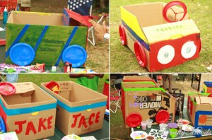cardboard_box activities