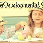 Play-Developmental-Stages