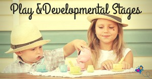 Milestones in a School-Age Child's Development