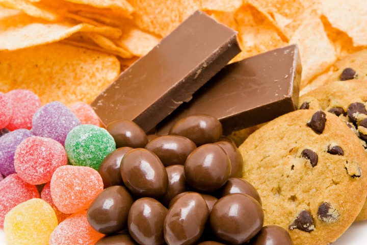 Image result for fats and sugars food group