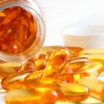 vitamin D-supplements