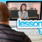 languages-lessons